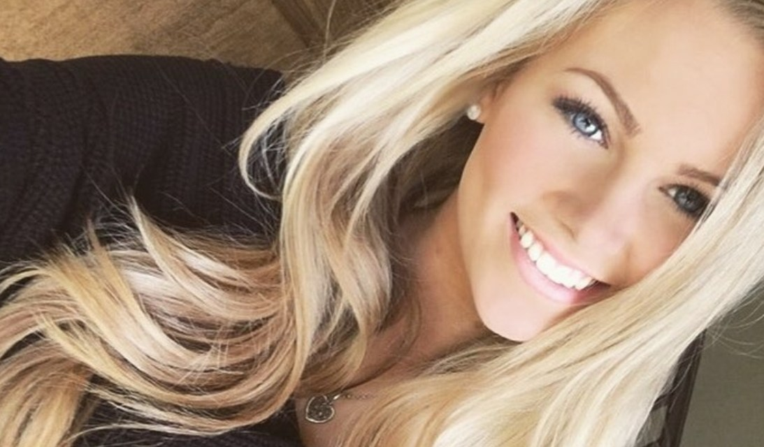 Meet Model Rylee Kirk, Ex-WWE Superstar Ashley Massaro Dead & Lamar Odom Says Donald Sterling Inappropriately Touched Him