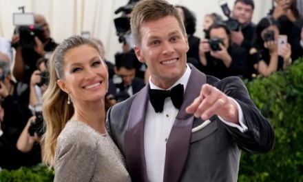 Bill Belichick Once Ripped Tom Brady After an Interception by Making Fun of Him and Gisele