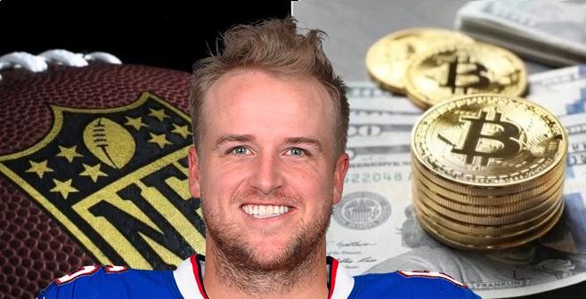 Matt Barkley Has a Very Unusual Salary Demand From NFL Teams