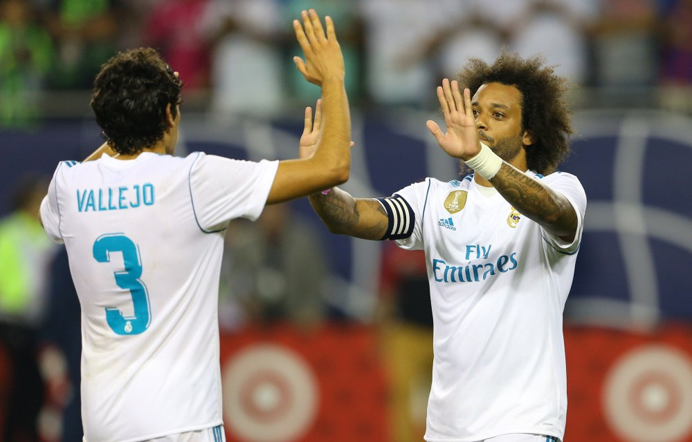 Real Madrid Are Looking For New Clubs For 14 Players!