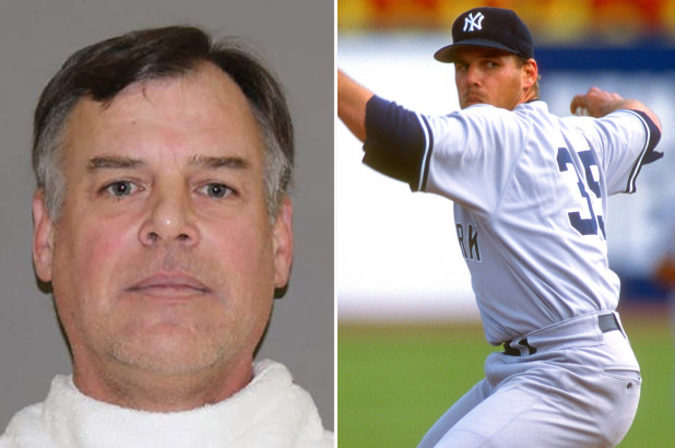 Ex-World Series MVP Maintains Innocence Amid Charges