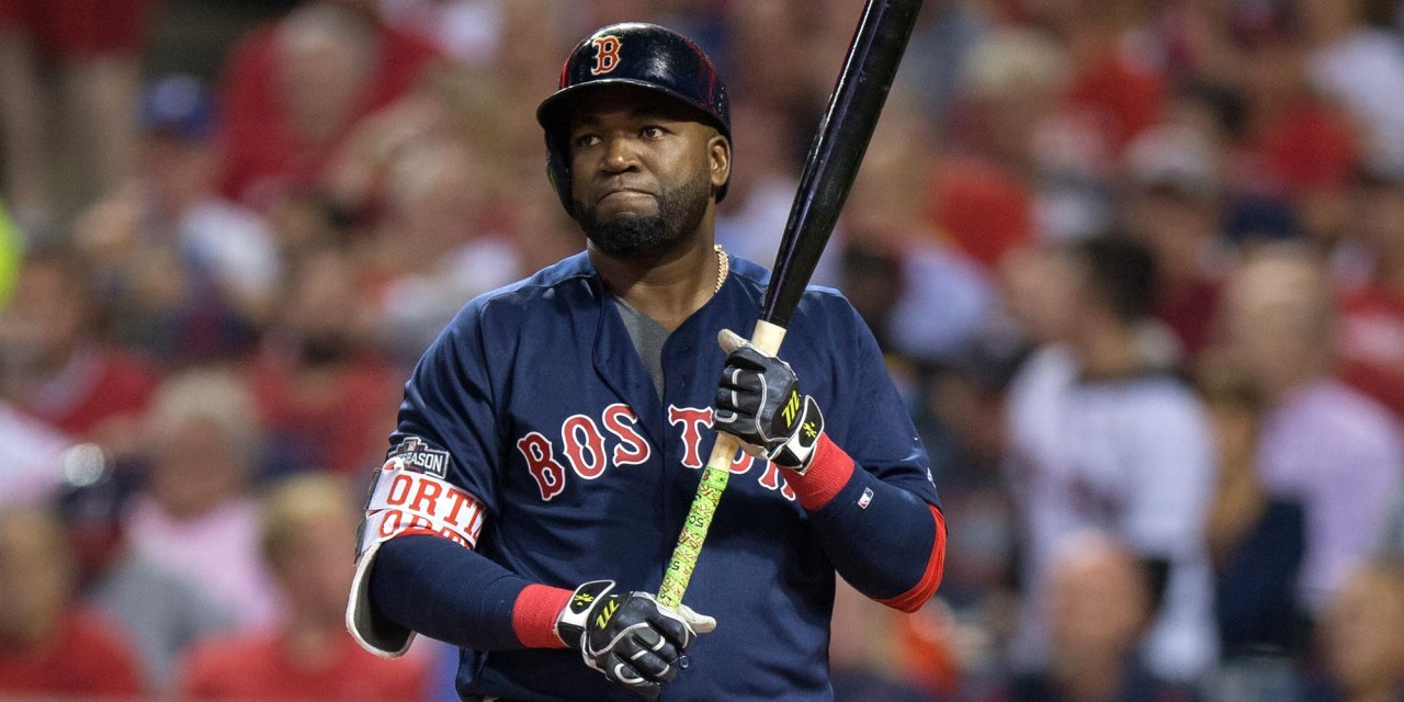 Dominican Officials Arrest 11th Suspect in David Ortiz Case