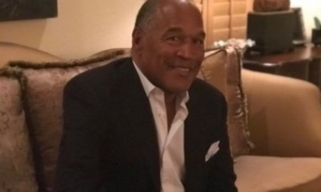 O.J. Simpson Denies any Sexual Relationship with Kris Jenner and Says He is Not Khloe's Father