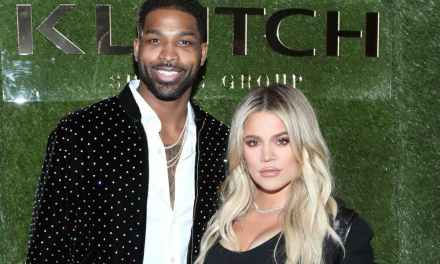 Khloe Kardashian Denies Knowingly Being a Homewrecker When She Started Seeing Tristan Thompson