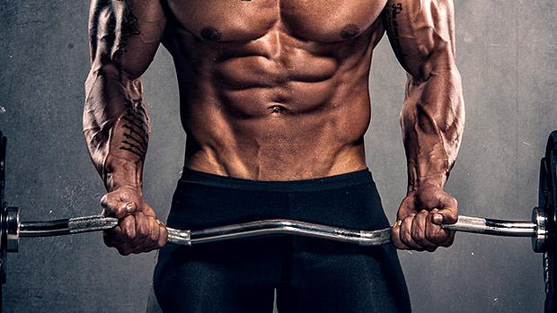 Top 6 Reasons Wherefore SARMs Are Better Than Steroids