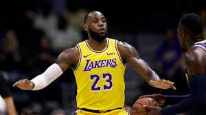 """LeBron Trashes Social Media with New """"F*ck Social Media"""" King Service Announcement"""
