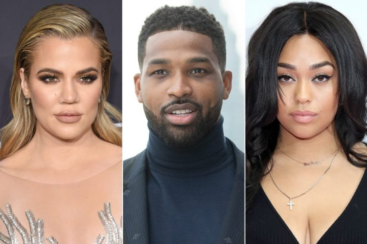 Khloe Tristan Relationship Status Finally Revealed When ...
