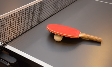 How to choose a ping pong table