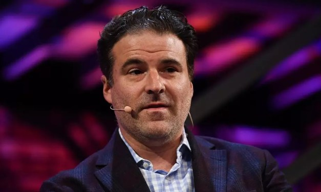 Darren Rovell Accused of Lying About Bets Then Erasing the Evidence