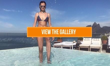 Emely Fardo Gallery