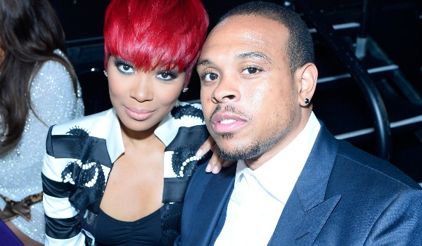 Shannon Brown Breaks His Silence on His Pending Divorce With Monica