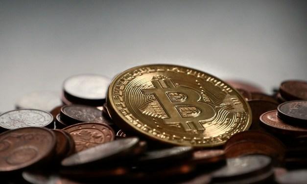 Bitcoin Era – How to profit from Bitcoin Hype
