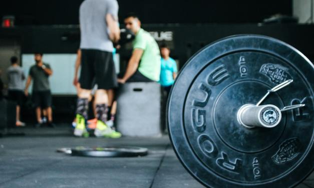 How To Form The Habit Of Going To The Gym