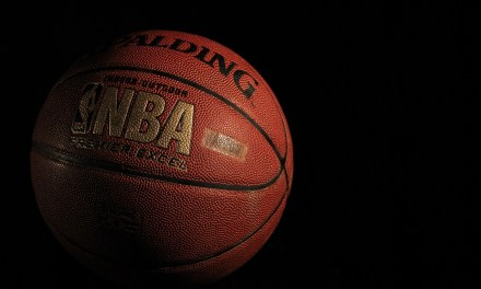 Ultimate Guide for Betting on NBA in 2020