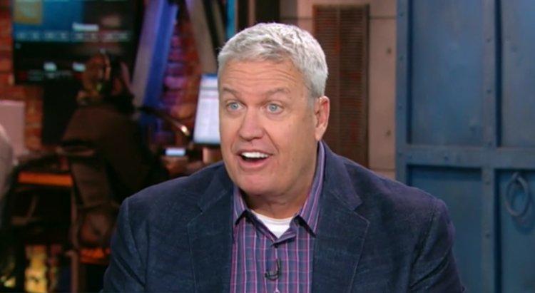 Rex Ryan Says He Would Take Redskins Job