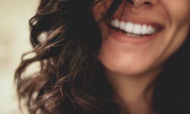 The Top 5 Benefits to Using A Holistic Dentist for Your Dental Needs
