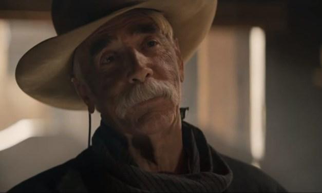 Doritos' Drops First Super Bowl Ad Teaser