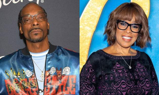 Snoop Dogg Says He Was Trying to 'Protect' Vanessa Bryant When He Unleashed On Gayle King