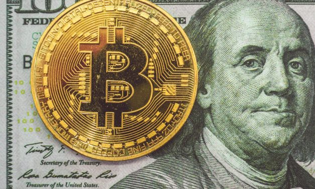 Bitcoin's Past, Present & Future! Why Should You Know It?