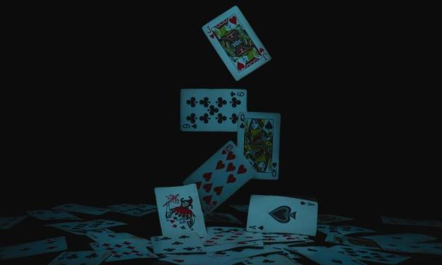 Learning The Differences Between Online Blackjack Games