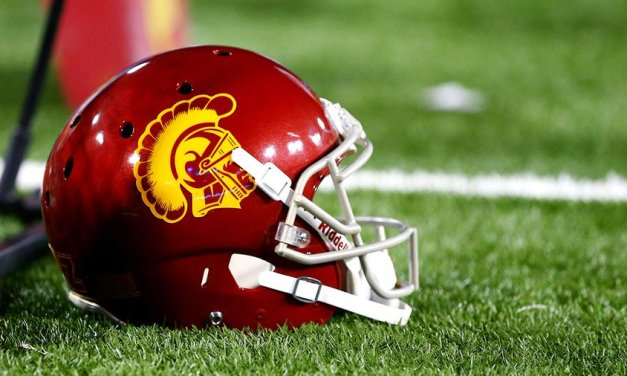 Colorado at No. 18 USC canceled due to virus