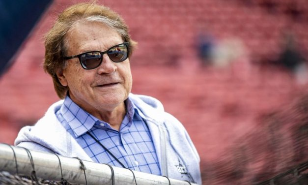 La Russa felt police tried to embarrass manager