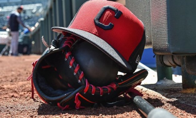 Sources: Indians to drop name after 105 years