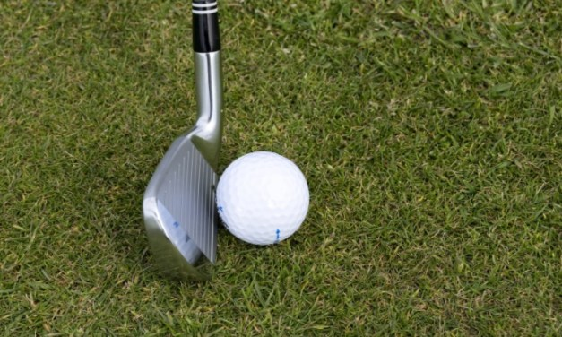 How Golfers Should Choose Quality Clubs To Improve Their Game
