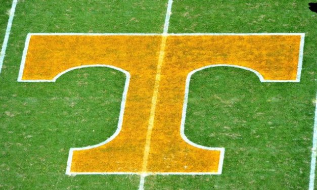 Sources: Vols put pause on deals amid inquiry
