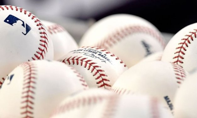 Sources: Union mulls MLB pitch to delay season