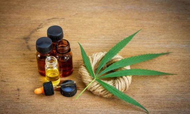 What Are the Best Selling CBD Products?
