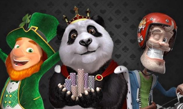Popular Mascots of Casino Players