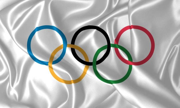 Women's Sports to Watch at the 2021 Tokyo Olympics