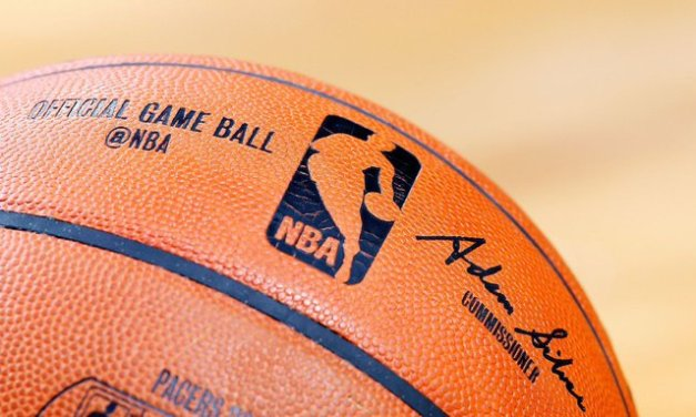 Most NBA staffers ordered to get COVID vaccine