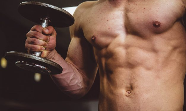 Are Testosterone Boosters A Better Alternative to Testosterone Replacement Therapy?