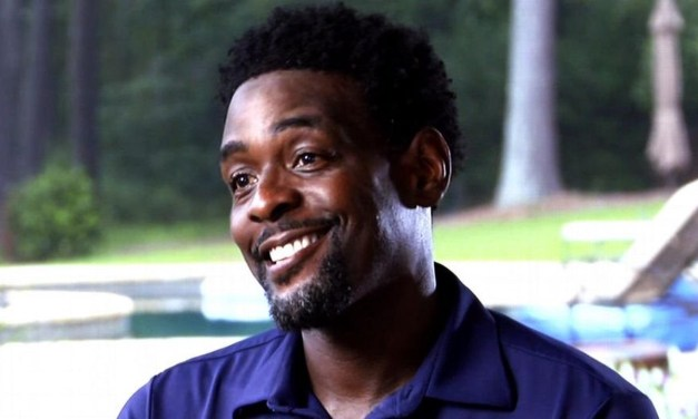 Michigan AD denies making apology to Webber
