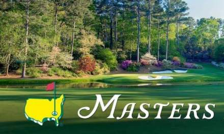 Watch these Beautiful Behind the Scenes Hype Videos of Augusta National