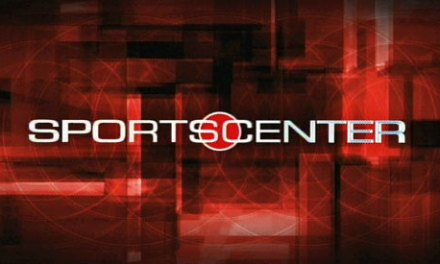 'SportsCenter All-Access' to Provide Real-Time Look Into Making of Episode