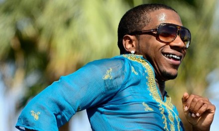Lil B THE BASEGOD has Weighed in on the NBA Playoffs