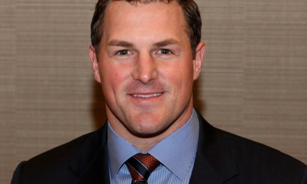 Jason Witten Expected to Retire and Join Monday Night Football as Lead Analyst