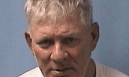 Lenny Dykstra Claims He Was Kidnapped Before His Arrest Last Month