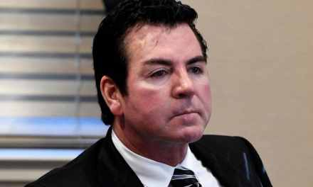 Louisville to Remove Papa John's from Stadium Name