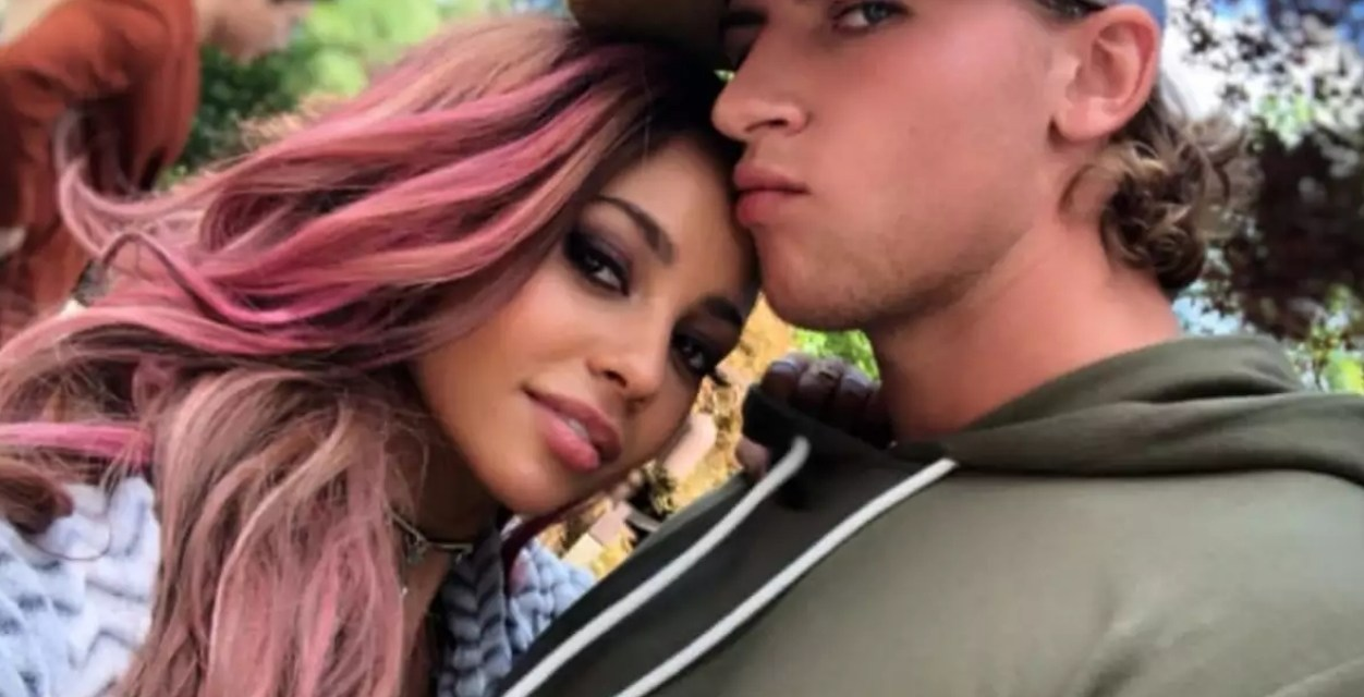 Michael Kopech and Vanessa Morgan Made Their White Sox Debut