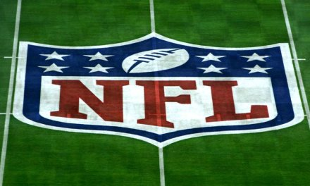 NFL Could Make Billions Annually from Gambling Market