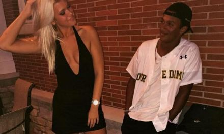 Did DeShone Kizer Get Out of the Friend Zone?
