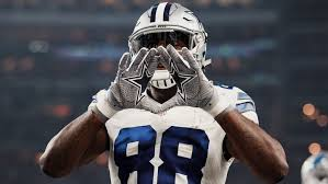 Could Dez Bryant Return to the Dallas Cowboys?