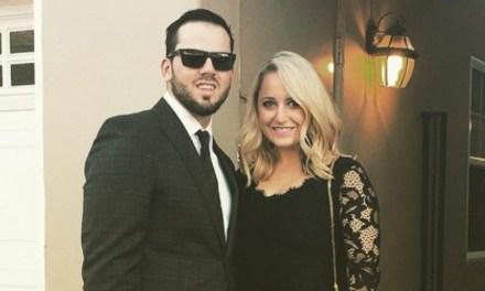 Meet Mike Moustakas' Wife Stephanie