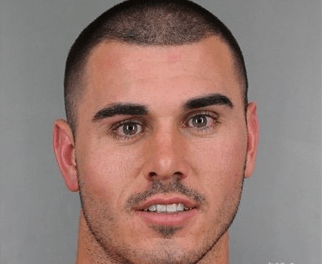 Broncos QB Chad Kelly Arrested for Trespassing