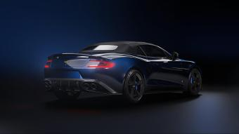 Aston Martin Vanquish S_Tom Brady Signature Edition_02_resized_MTU5NDQ4MzIzODY0OTk1MDg5