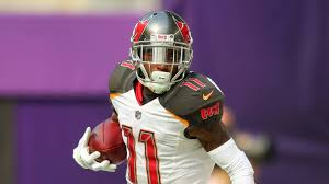 DeSean Jackson Has Asked the Buccaneers to Trade Him